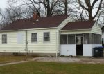 Foreclosed Home in Delphi 46923 502 W SUMMIT ST - Property ID: 6320334