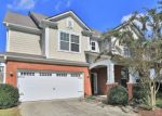 Foreclosed Home in Canton 30115 229 HAMPTON STATION BLVD - Property ID: 6320346