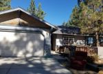 Foreclosed Home in Big Bear City 92314 1012 WHITE MOUNTAIN DR - Property ID: 6320365