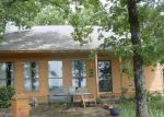 Foreclosed Home in Vilonia 72173 50 FORTSON RD - Property ID: 6320370