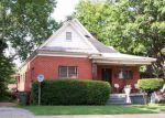 Foreclosed Home in Memphis 38104 896 POLK AVE - Property ID: 6320383