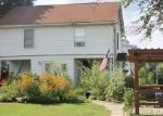 Foreclosed Home in Bedford 15522 173 SPRING ST - Property ID: 6320385