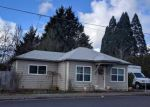 Foreclosed Home in Woodburn 97071 375 HAWLEY ST - Property ID: 6320391