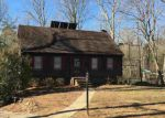 Foreclosed Home in Siler City 27344 509 W 10TH ST - Property ID: 6320396