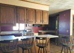 Foreclosed Home in Wayland 14572 3265 COUNTY ROUTE 36 - Property ID: 6320400