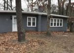Foreclosed Home in Browns Mills 8015 77 IRIS ST - Property ID: 6320420