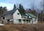 Foreclosed Home in Jefferson 3583 905 PRESIDENTIAL HWY - Property ID: 6320422