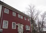Foreclosed Home in North Chelmsford 1863 25 GROTON RD - Property ID: 6320429