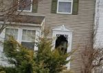 Foreclosed Home in Pikesville 21208 3933 PRINCELY WAY - Property ID: 6320438