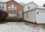 Foreclosed Home in Winfield 60190 27W318 MELROSE LN - Property ID: 6320454