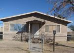 Foreclosed Home in Blythe 92225 350 N 1ST ST - Property ID: 6320499