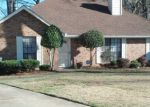 Foreclosed Home in Montgomery 36117 6604 CHINABERRY CT - Property ID: 6320506