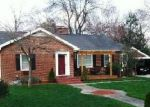 Foreclosed Home in Hendersonville 28791 1910 ARLINGTON PL - Property ID: 6320510