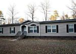 Foreclosed Home in Rock Hill 29730 1406 MECCA TRL - Property ID: 6320511