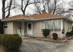 Foreclosed Home in Rolling Meadows 60008 2704 FREMONT ST - Property ID: 6320520
