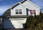 Foreclosed Home in Mundelein 60060 1324 DERBY LN - Property ID: 6320521