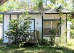 Foreclosed Home in Clearwater 33756 1535 TILLEY AVE - Property ID: 6320525