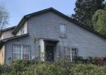 Foreclosed Home in Morrow 30260 1948 CORNELL WAY - Property ID: 6320531