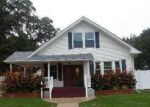 Foreclosed Home in Freeport 11520 272 LENA AVE - Property ID: 6320536