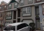 Foreclosed Home in Staten Island 10303 129 MARINERS LN - Property ID: 6320538