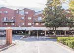 Foreclosed Home in Atlanta 30312 375 RALPH MCGILL BLVD NE APT 1503 - Property ID: 6320541