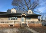 Foreclosed Home in Massapequa Park 11762 448 ROOSEVELT AVE - Property ID: 6320554