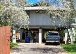 Foreclosed Home in Waialua 96791 67-213 NIUMALOO PL - Property ID: 6320556