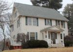 Foreclosed Home in Worcester 1602 76 MOORE AVE - Property ID: 6320565