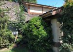 Foreclosed Home in Ontario 91761 2621 S MARIGOLD AVE - Property ID: 6320589