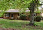 Foreclosed Home in Connellys Springs 28612 2580 RAINTREE ST - Property ID: 6320594