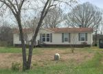 Foreclosed Home in Norwood 28128 8584 AMANDA LN - Property ID: 6320596
