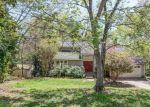 Foreclosed Home in Matthews 28105 225 COACH RIDGE TRL - Property ID: 6320598