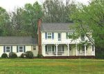 Foreclosed Home in Monroe 28112 3807 S POTTER RD - Property ID: 6320599