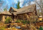 Foreclosed Home in Lake Toxaway 28747 4067 WEST CLUB BLVD - Property ID: 6320607