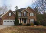 Foreclosed Home in Salisbury 28146 1305 STONEWYCK DR - Property ID: 6320616