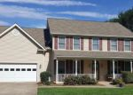 Foreclosed Home in Winchester 22601 2643 MIDDLE RD - Property ID: 6320678