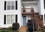 Foreclosed Home in Yorktown 23693 924 IRONWOOD DR - Property ID: 6320684