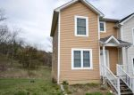 Foreclosed Home in Harrisonburg 22801 3131 BETHANY CT - Property ID: 6320685