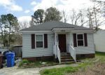 Foreclosed Home in Chesapeake 23321 4401 TAYLOR RD - Property ID: 6320688