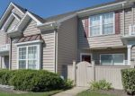 Foreclosed Home in Chesapeake 23325 2375 OLD GREENBRIER RD - Property ID: 6320717