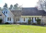 Foreclosed Home in Hughesville 20637 13505 RIDGE PL - Property ID: 6320729