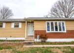 Foreclosed Home in Laurel 20724 244 FEDERALSBURG S - Property ID: 6320742