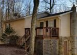 Foreclosed Home in Great Cacapon 25422 211 BEAR CUB RD - Property ID: 6320745