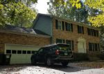 Foreclosed Home in Chesapeake Beach 20732 2625 KAREN DR - Property ID: 6320775
