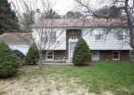 Foreclosed Home in Damascus 20872 24421 CUTSAIL DR - Property ID: 6320776