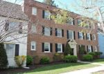 Foreclosed Home in Washington 20020 2115 SUITLAND TER SE APT 202 - Property ID: 6320787
