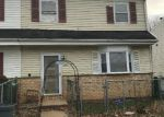 Foreclosed Home in Newark 19702 337 KEMPER DR - Property ID: 6320801