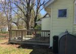 Foreclosed Home in Milford 19963 6664 SHAWNEE RD - Property ID: 6320807