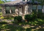 Foreclosed Home in Dallas 75212 1839 SHAW ST - Property ID: 6320832
