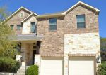 Foreclosed Home in Boerne 78015 8823 NAPA LNDG - Property ID: 6320838